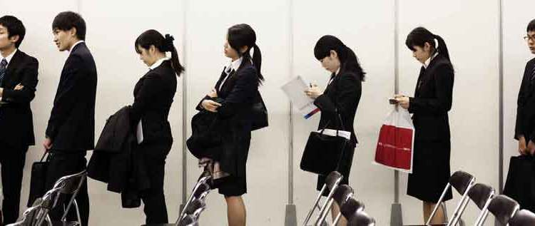 lowongan kerja di korea selatan