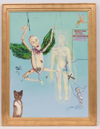 kurt-cobain-painting-1-326x420