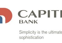 The innovative Capitec Credit Card is now available!