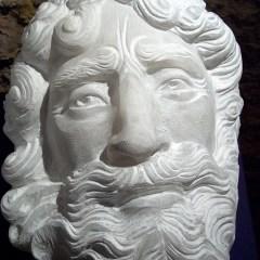 Museo Etrusco 2007_14