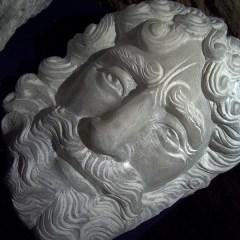 Museo Etrusco 2007_18