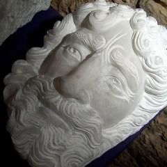 Museo Etrusco 2007_39