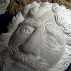 Museo Etrusco 2007_40