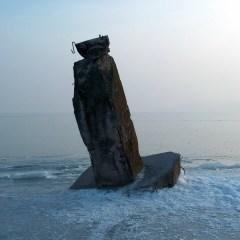 Oroszlan_a_tengerben_2006_07