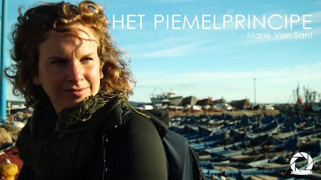 PIEMELPRINCIPE_deckblatt