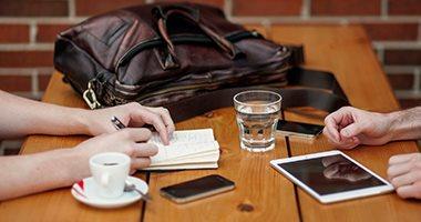 Sie hören immer öfter, dass Partner neue Kunden über die Sozialen Netzwerke generieren, doch Facebook, Google +, Twitter und Pinterest sind für Sie eher ein Buch mit sieben Siegeln? Sprechen Sie mich an, zusammen finden wir die optimale Strategie!