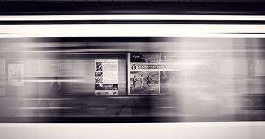Sie wünschen sich, dass Ihre Werbemittel wie Banner, Flyer oder Broschüren die Kompetenzen Ihres Unternehmens wiederspiegeln?