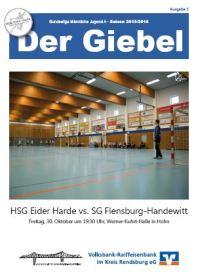 _Vorlage_GiebelHeftLink_Heft4