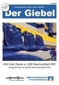 _Vorlage_GiebelHeftLink_Heft6