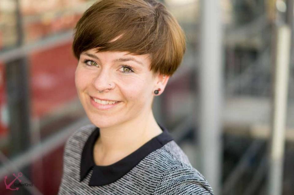 Christiane_Web (38 von 47)
