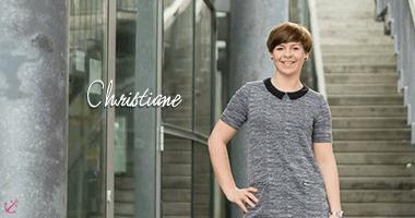 Header_Business_Christiane