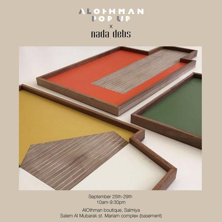 AlOthman Fashion Kuwait