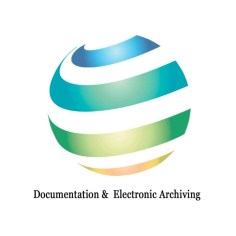 The 7th Kuwait Documentation Management