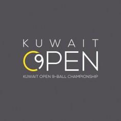 Kuwait Open 9-Ball Championship