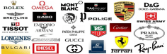 Perfumes and Watches Expo – معرض الخريف للعطور والساعات