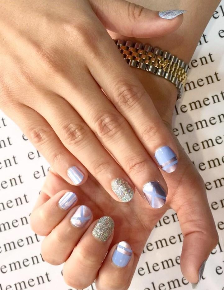Element Nails & Beauty Salon 💅🏻 إيلمنت نيل اند بيوتي صالون