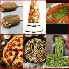 دورات نادي الطهي