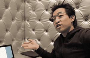 Kwai Chi Asus Zenpad Review