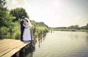 wedding-798773_640