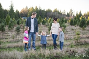 Springer-Family-Tree-Farm-Washington-2