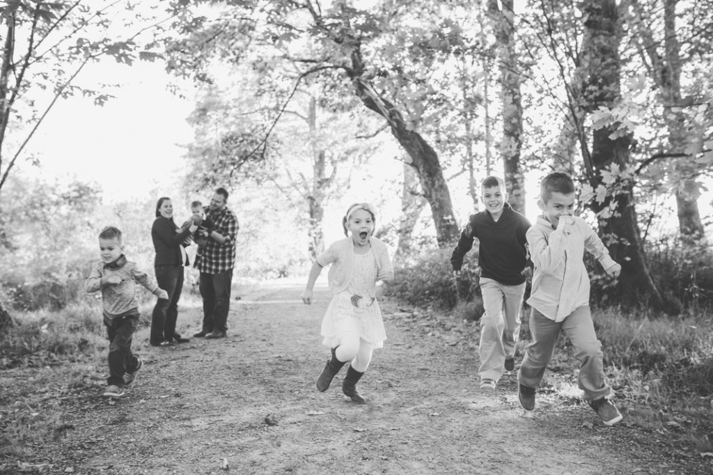Olympia washington family photographer for Wedding photographers olympia wa