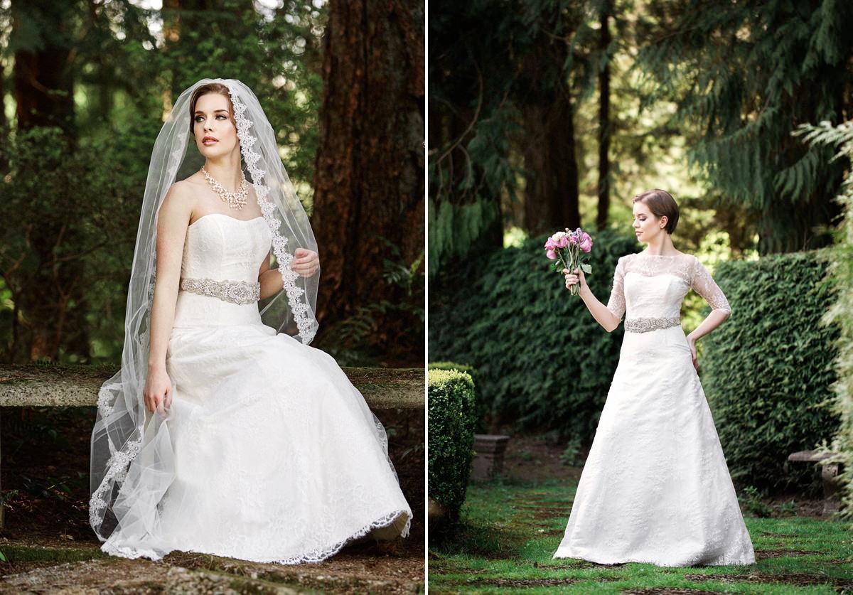IMAGE: http://i1.wp.com/kylefordweddings.com/wp-content/uploads/2016/04/004-cicada-bridal-styled-.jpg?resize=1200%2C837