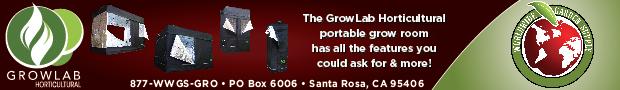 061813_web_620x90_GrowLab