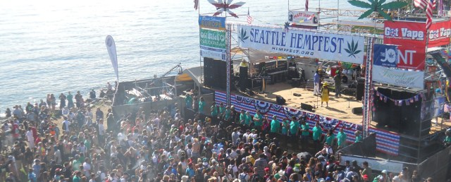 Seattle Hempfest Slider2