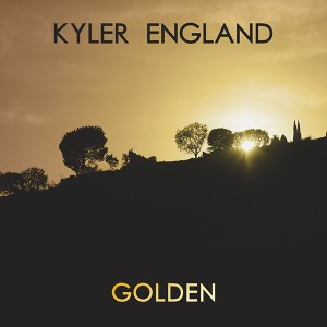 Golden-Cover