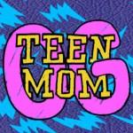 Teen Mom2