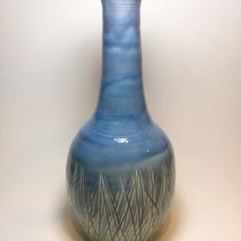 15 inch vase
