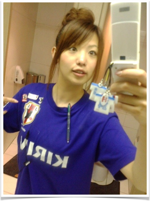 高田千尋の画像 p1_2