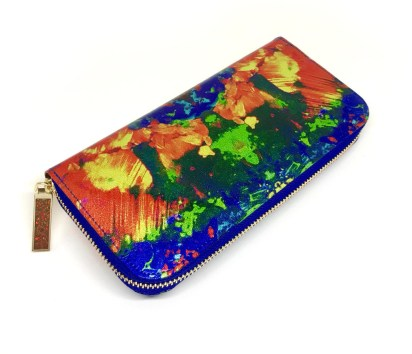 bruce-purse-a05