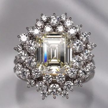 600-diamond-ring-016_0