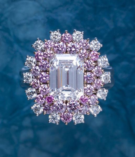 600-diamond-ring-019