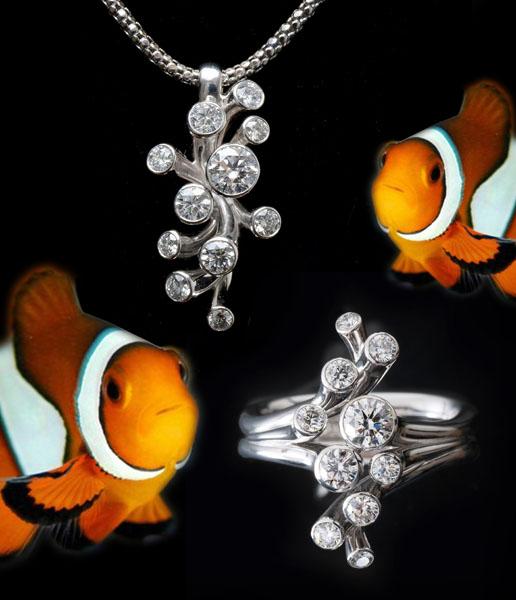 600-diamond-ring-020