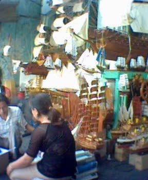 Ho Chi Minh City, Vietnam KY travels