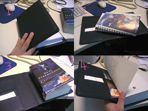 fakeplan book cover