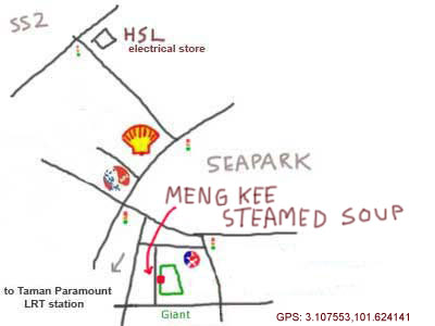 meng_kee_steamed_soup_map