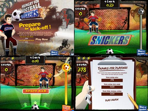 sneakers online game