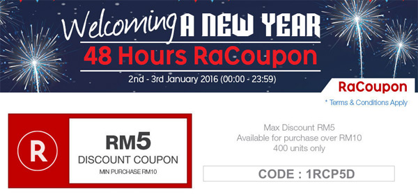 rakuten coupons every weekends