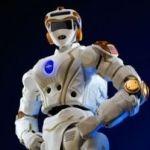 NASAが開発したヒューマノイド「ヴァルキリー」が火星を目指す!