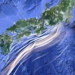 【南海トラフ】M9.1人工地震の危機が迫っている!