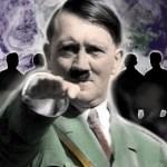 【ヒトラーの究極予言】2039年に今の人類は地球から消滅している!