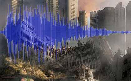 「8月20日~9月4日」にメガ地震襲来!?熊本地震を予言した男が警告