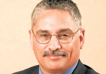 Raymond G. Leclair, un  Maître de l'assurance