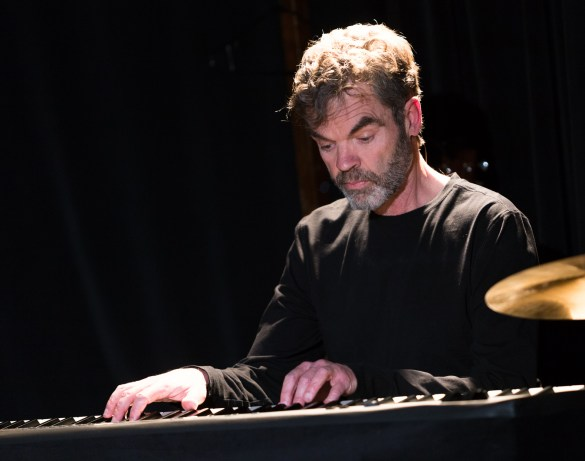 Edgar Bori au piano 2015 Michel-Parent