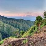 Le projet d'écolodge de Village Monde en Indonésie