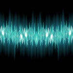 Impulsions sonores