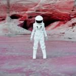 astronaute_sur_mars-fbe9de7bcc273154ceaac84d51a954955224f248